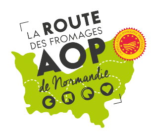 logo fromage normandie